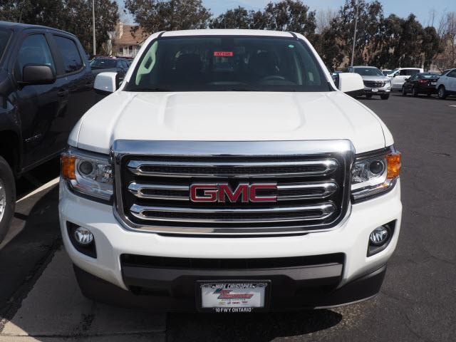 2019 Canyon Crew Cab 4x2,  Pickup #47158 - photo 3