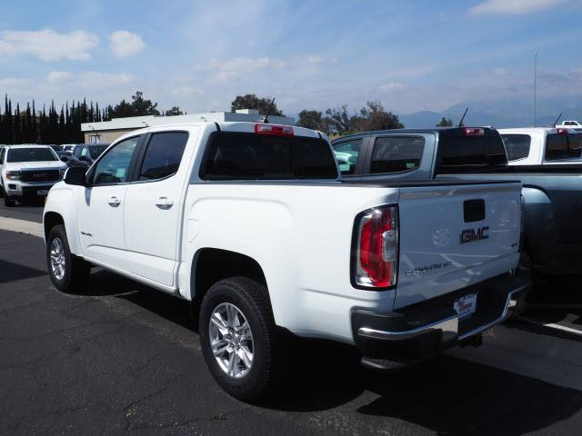 2019 Canyon Crew Cab 4x2,  Pickup #47158 - photo 2