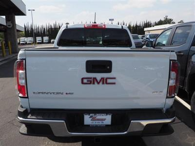 2019 Canyon Crew Cab 4x2,  Pickup #47158 - photo 8