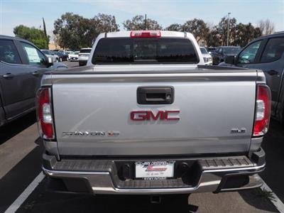 2019 Canyon Crew Cab 4x2,  Pickup #47161 - photo 7