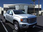 2019 Canyon Crew Cab 4x2,  Pickup #47161 - photo 1