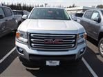 2019 Canyon Crew Cab 4x2, Pickup #47161 - photo 3