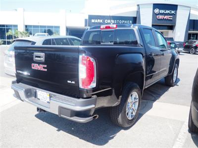2019 Canyon Crew Cab 4x2, Pickup #47164 - photo 2