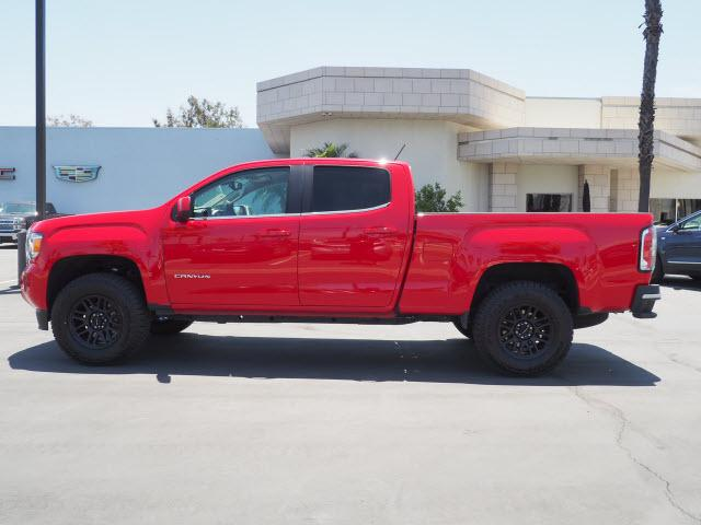 2016 Canyon Crew Cab 4x2,  Pickup #47165A - photo 27