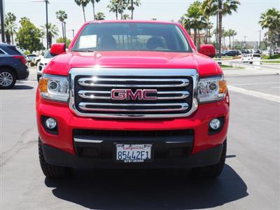 2016 Canyon Crew Cab 4x2,  Pickup #47165A - photo 2