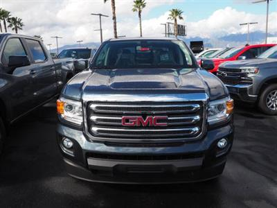 2019 Canyon Crew Cab 4x2,  Pickup #47166 - photo 3