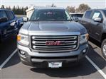 2019 Canyon Crew Cab 4x2,  Pickup #47168 - photo 2
