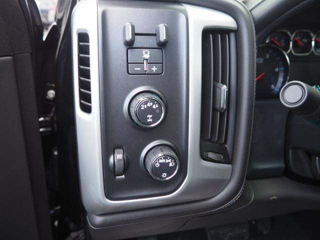 2019 Sierra 2500 Crew Cab 4x4,  Pickup #47180 - photo 6