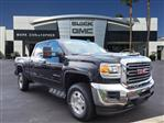 2019 Sierra 2500 Crew Cab 4x4,  Pickup #47180 - photo 1