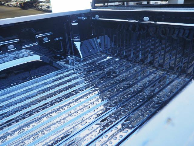 2019 Sierra 1500 Extended Cab 4x2,  Pickup #47191 - photo 5