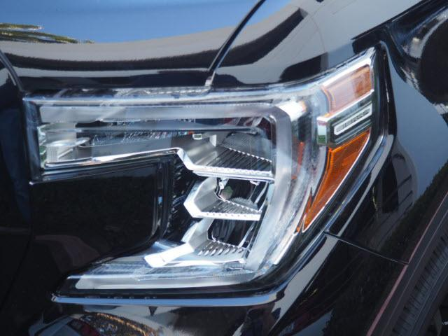 2019 Sierra 1500 Extended Cab 4x2,  Pickup #47191 - photo 11