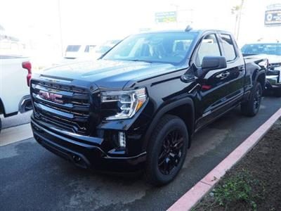2019 Sierra 1500 Extended Cab 4x2,  Pickup #47191 - photo 10