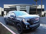 2019 Sierra 1500 Extended Cab 4x2,  Pickup #47191 - photo 1