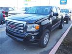 2019 Canyon Crew Cab 4x2,  Pickup #47193 - photo 10