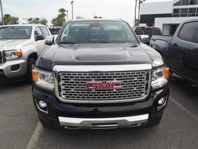 2019 Canyon Crew Cab 4x4,  Pickup #47220 - photo 3