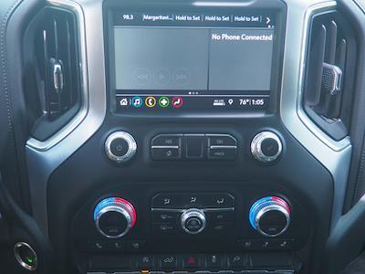 2019 GMC Sierra 1500 Crew Cab 4x2, Pickup #49053A - photo 7
