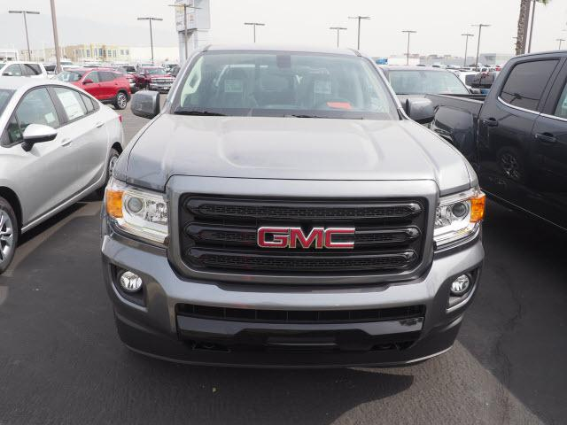 2019 Canyon Crew Cab 4x4,  Pickup #47263 - photo 2