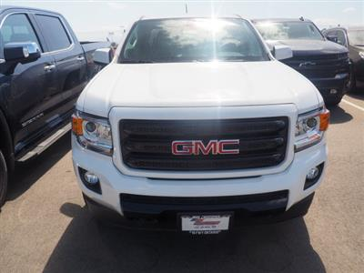 2019 Canyon Crew Cab 4x4,  Pickup #47276 - photo 3