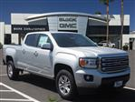 2019 Canyon Crew Cab 4x2,  Pickup #47279 - photo 1