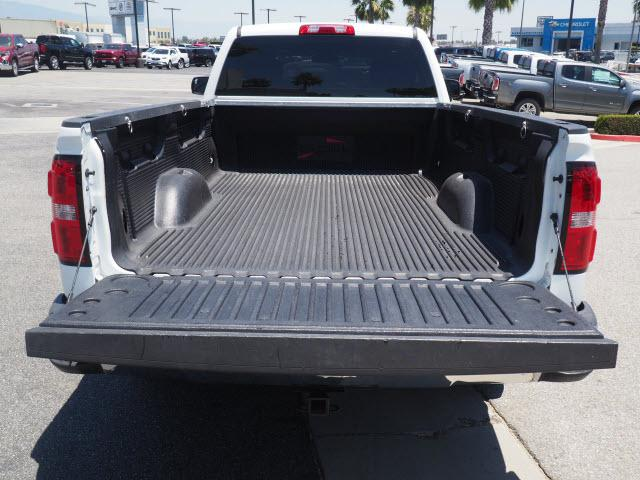 2017 Sierra 1500 Regular Cab 4x2,  Pickup #47284B - photo 12