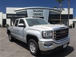 2019 Sierra 1500 Extended Cab 4x2,  Pickup #47303 - photo 1