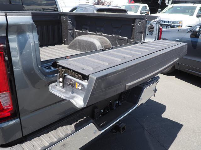 2019 Sierra 1500 Crew Cab 4x2,  Pickup #47349 - photo 4