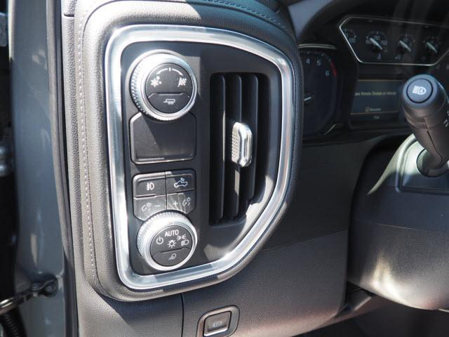 2019 Sierra 1500 Crew Cab 4x2,  Pickup #47349 - photo 7