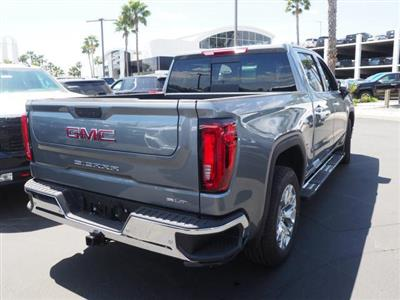 2019 Sierra 1500 Crew Cab 4x2,  Pickup #47349 - photo 2