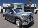 2019 Sierra 1500 Crew Cab 4x2,  Pickup #47349 - photo 1