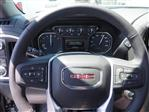 2019 Sierra 1500 Crew Cab 4x2,  Pickup #47349 - photo 8
