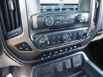 2019 Sierra 2500 Crew Cab 4x4,  Pickup #47352 - photo 11