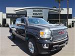 2019 Sierra 2500 Crew Cab 4x4, Pickup #47361 - photo 1