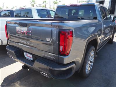 2019 Sierra 1500 Crew Cab 4x4,  Pickup #47362 - photo 2