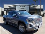 2019 Sierra 1500 Crew Cab 4x4,  Pickup #47362 - photo 1