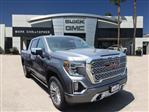 2019 Sierra 1500 Crew Cab 4x4,  Pickup #47364 - photo 1