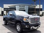 2019 Sierra 3500 Crew Cab 4x4,  Pickup #47400 - photo 1