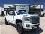2019 Sierra 2500 Crew Cab 4x4,  Pickup #47401 - photo 1