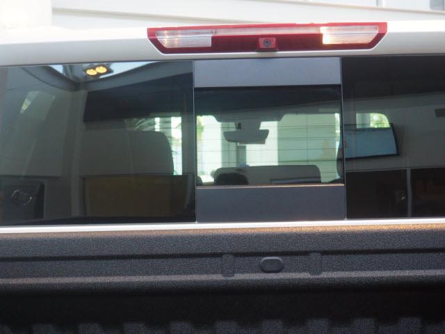 2019 Sierra 1500 Crew Cab 4x4,  Pickup #47406 - photo 10
