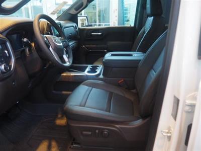2019 Sierra 1500 Crew Cab 4x4,  Pickup #47406 - photo 5