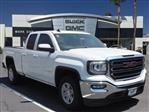 2019 Sierra 1500 Extended Cab 4x2,  Pickup #47408 - photo 1