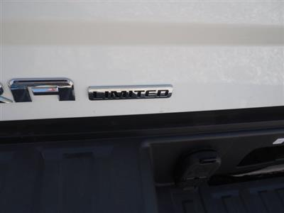 2019 Sierra 1500 Extended Cab 4x2,  Pickup #47411 - photo 9