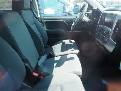 2019 Sierra 1500 Extended Cab 4x2,  Pickup #47411 - photo 4