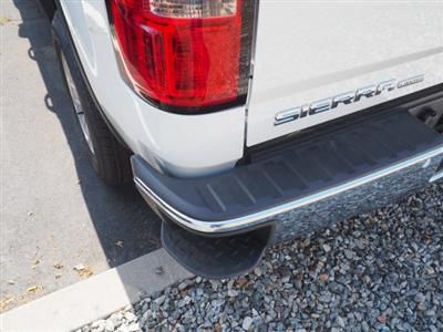 2019 Sierra 1500 Extended Cab 4x2,  Pickup #47411 - photo 8