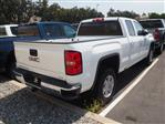 2019 Sierra 1500 Extended Cab 4x2,  Pickup #47411 - photo 2