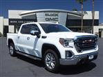 2019 Sierra 1500 Crew Cab 4x2,  Pickup #47435 - photo 1