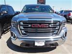 2020 Sierra 1500 Crew Cab 4x2, Pickup #47666 - photo 1