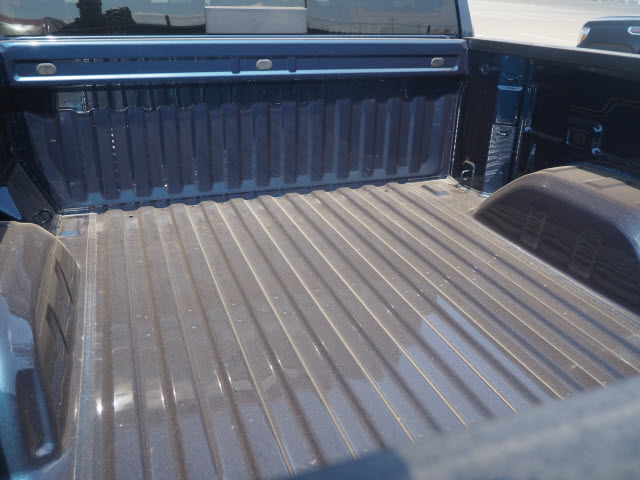 2020 Sierra 1500 Crew Cab 4x2, Pickup #47671 - photo 10