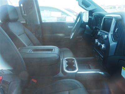 2020 Sierra 1500 Crew Cab 4x2, Pickup #47671 - photo 7