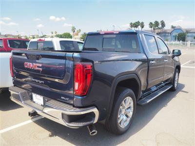 2020 Sierra 1500 Crew Cab 4x2, Pickup #47671 - photo 2