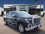 2020 Sierra 1500 Crew Cab 4x2, Pickup #47671 - photo 1